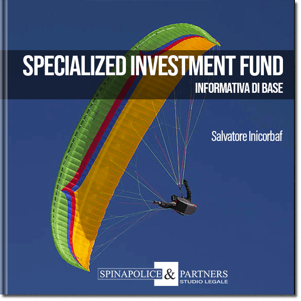Luxembourg Specialized Investment Fund